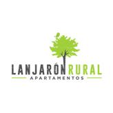 LANJARON RURAL | Apartamentos rústicos