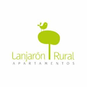 LANJARON RURAL
